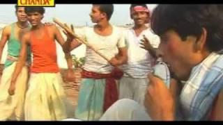 Daiya Re Daiya Mor Chhotki Bhaisiya