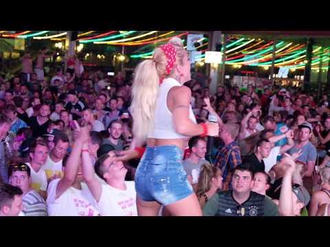 Xxx Mp4 Biggi Bardot Live Im Bierkönig Mallorca 2017 3gp Sex