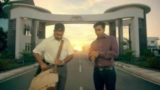 TVC (Tamil) : Villa Green Vista - Smile Films
