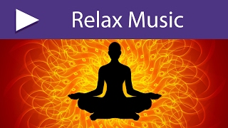 3 HOURS Long Relaxation Music for Breathing Exercises and Meditation Techniques