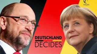WION Gravitas: Angela Merkel