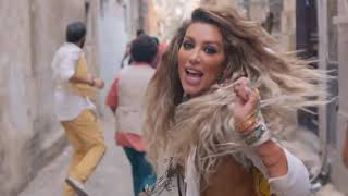 Maya Diab - Gatifin [Official Music Video] (2014) / مايا دياب - قاطفين
