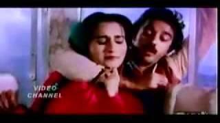 Kishore - Kitne Bhi Tu Karle Sitam - Sanam Teri Kasam [1982] - YouTube.flv