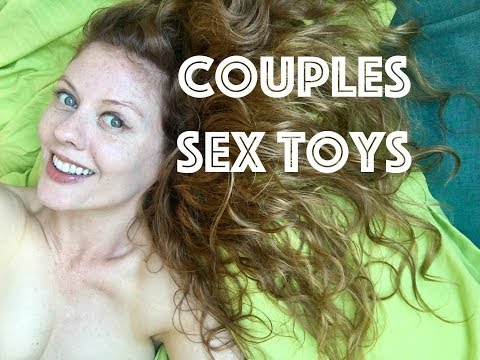 Xxx Mp4 Top 5 Sex Toys For Couples By Venus O 39 Hara Sex Toy Tester 3gp Sex