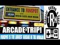Download Video Download FUNSPOT  Largest Arcade in the World! - 2017 Visit   TRN 3GP MP4 FLV
