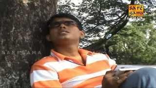 Mone Pore Ruby Roy | Bengali Song | R D Burman