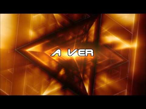 Xxx Mp4 Sin Querer Area4 Feat JohannMusic 3gp Sex