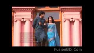 Akash Take Onnorokom Valobasha Nancy And Kishore  saifulislam_74@yahoo.com