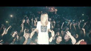 Alison Wonderland - Run (Chesko Remix) (Music Video)