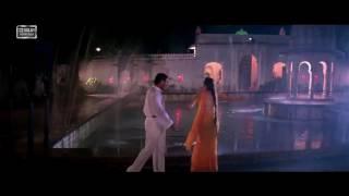 Tumsa koi pyara koi mascom nahi hai _(khuddar)_1080p HD_GIRIRAJ SAINI