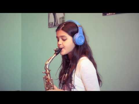 Xxx Mp4 Laman Gasimova Lily Was Here Candy Dulfer Saxophone Cover 3gp Sex