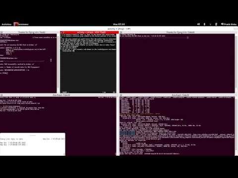 Xxx Mp4 DNS Propagation In Less Than 6 Minutes 3gp Sex