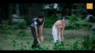 Ambali Kumbal Video Song || Hanuman Tamil Movie || Nithin With Charmi Kour || Romantic Song [HD]