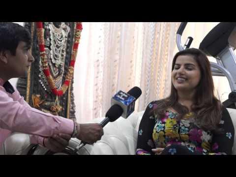 Madhu Sharma interview  मधु शर्मा इंटरव्यू
