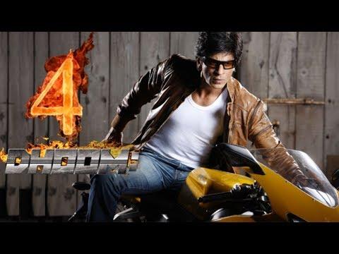 Xxx Mp4 1 DHOOM 4 Trailer Abhishek Bachchan Uday Chopra FanMade Trailer SRK 3gp Sex