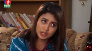 Wow Fantasy   Part 04  Bangla comedy natok  Eid Bangla Natok 2016