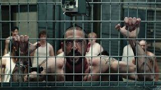 """من أقوى أفلام السجون -""""ولد ليسجن""""  HDNew Action Movie 2018"""