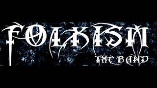 Dhandabazi-Folkism The Band (Demo)