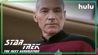 Star Trek: The Next Generation • 10 Second Rewind on Hulu