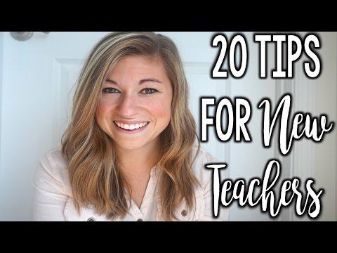 Xxx Mp4 20 Tips For New Teachers That Teacher Life Ep 8 3gp Sex