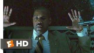 Inside Man (8/11) Movie CLIP - Crossing the Line (2006) HD