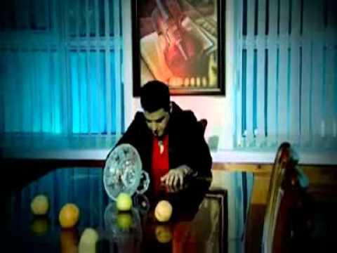 Xxx Mp4 Tawab Arash Boro HD NEW Song 2011 YouTube 3gp 3gp Sex