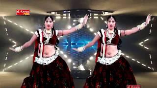 Rajsthani Dj Song 2017 ! ब्याई की नित बिगड़ी  ! पुष्कर मेलो को सुपरहिट Rangil डांस सांग !  HD VIDEO