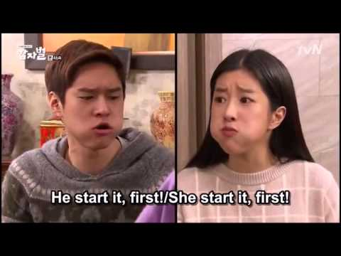 Xxx Mp4 Real Life Between Brother And Sister In Korean Drama 3gp Sex