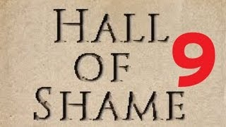 JBB 2013 HALL of SHAME #9 Big Jigga J / Eddy (4tel-Finale)