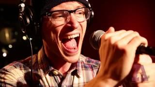 Polar Bear Club - Pawner / Killin It - Audiotree Live