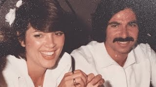 Weird Things About Kris Jenner's Marriages