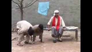 new pothwari drama babul 3
