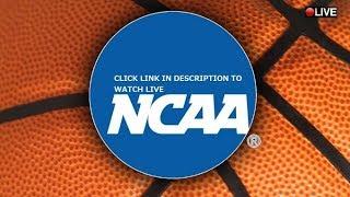 Evansville VS N. Carolina Central Live - NCAA Basketball 13-Oct-17