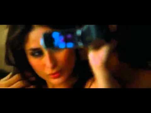 Kareena Kapoor and arjun rampal hot sexy Scene In Heroine bollywood hot scene