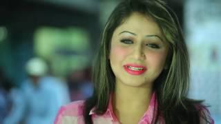 Aj Shuvo Din by Tahsan, Faria, Mosharraf Karim Promo   BDmusicCafe com   720p