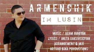 ARMENCHIK //PREMIERE
