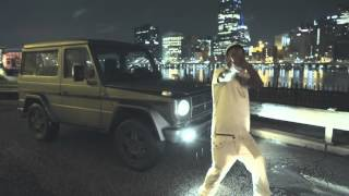 Stunna2Fly - Be Alright [ OFFICIAL MUSIC VIDEO ]