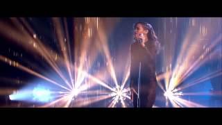 Dan Mei - I Want Bad Moon Diamonds (CCR Vs. Avril Lavigne Vs. Queen Vs. Rihanna)