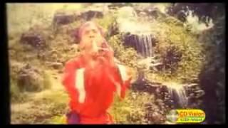 bangla movie song-Jalaiya gela moner agun