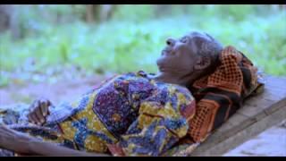 Yolo Ghanaian Tv series episode 11