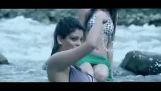 Halka Halka Hindi New DJ Mix Video Song HD 2016