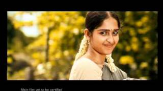 Nandhi Movie Trailer HD Video.flv
