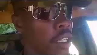 Hallo Inspector Chepkwony - Koindewon Nasieku muchelek (Pishori)