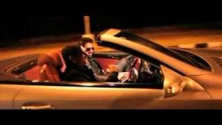 'Gaddi Moudan Ge' Song Promo 'Dharti' Punjabi movie Ft  Ranvijay, Jimmy Shergill, surveen chawla