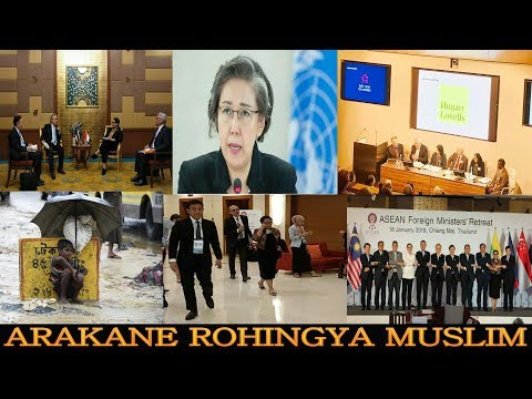 Xxx Mp4 TODAY 19 JANUARY 2019 English News Translation In Rohingya Language By Mr Ismail 3gp Sex