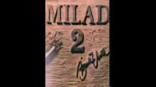 Milad 2  Àgua Viva  wmv