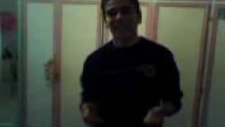 Lionel Richie - Just go versione Alex