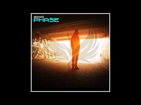 Serano - Phase [New Project under DJ Nightwalker] Electronic Dance - House Music 2016