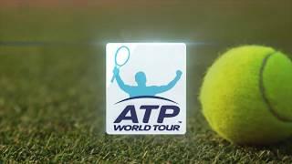 2018 ATP World Tour Grass Court Season Preview