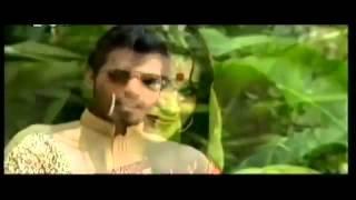 Tumi Amar Priyotoma By Arfin HD Bangla Song
